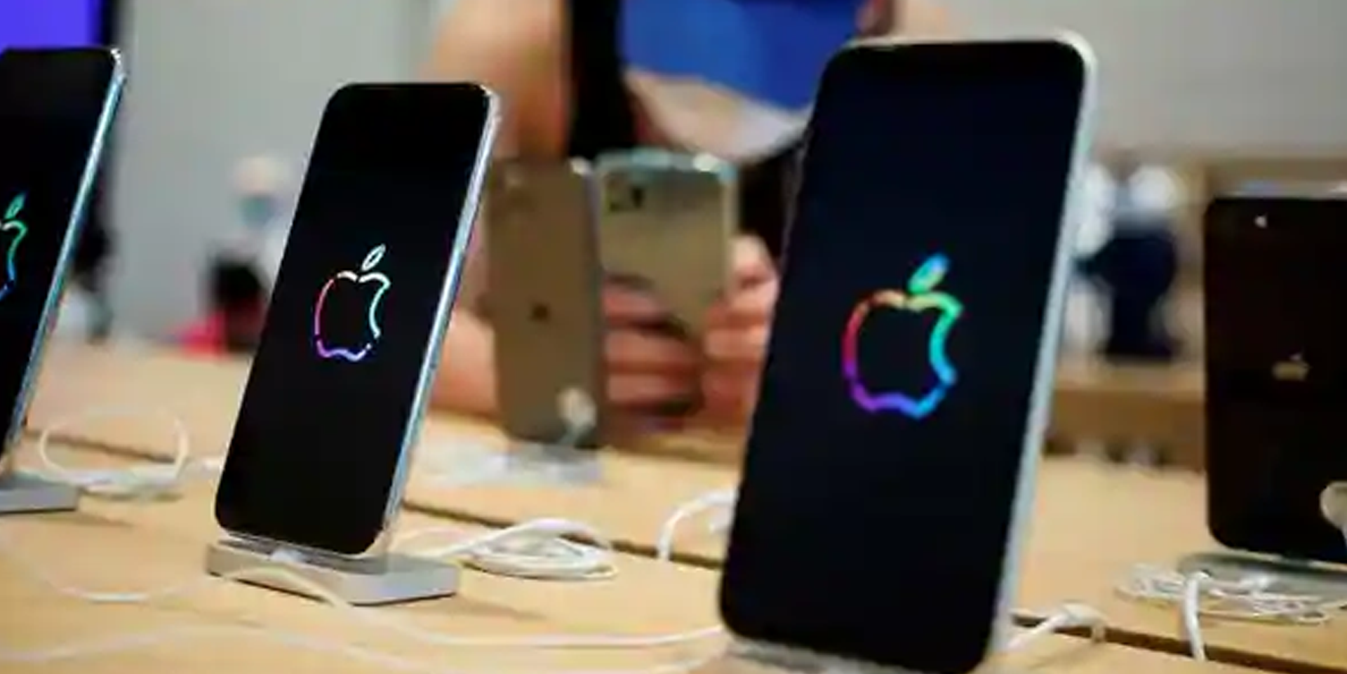 Not in China but Chennai. Apple starts manufacturing of iPhone 11 in India